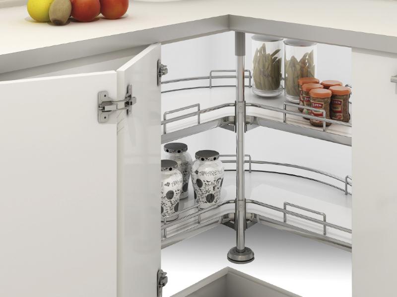Dise o de cocinas santiago disseny dise o de cocinas for Marcas de accesorios de cocina