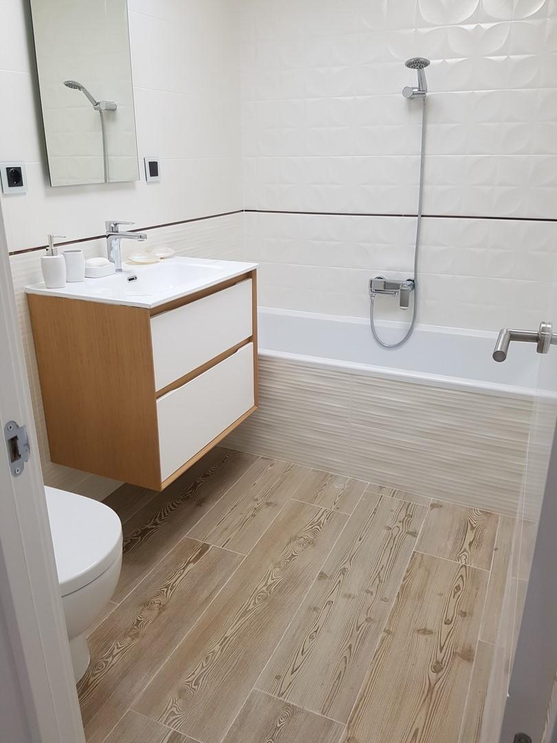 Ba os santiago disseny dise o de cocinas en reus y tarragona muebles de cocina en reus y - Muebles cocina tarragona ...