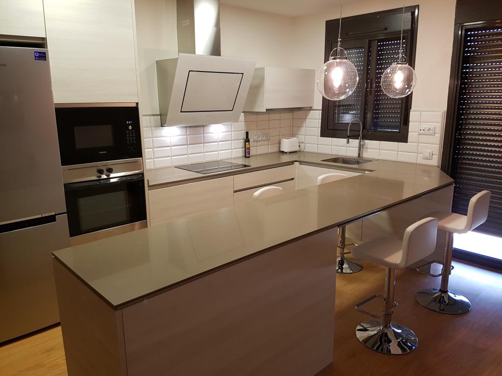 Dorable Cocina Barata Hunde Sydney Inspiración - Ideas de Decoración ...