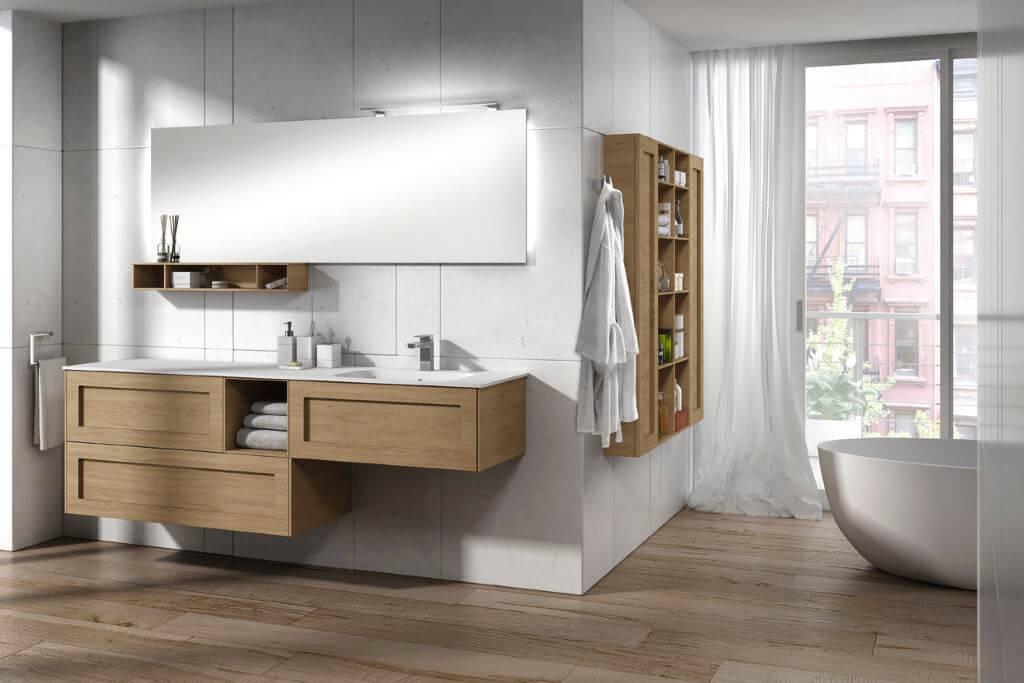Dise o de ba os santiago disseny dise o de cocinas en reus y tarragona muebles de cocina - Muebles cocina tarragona ...