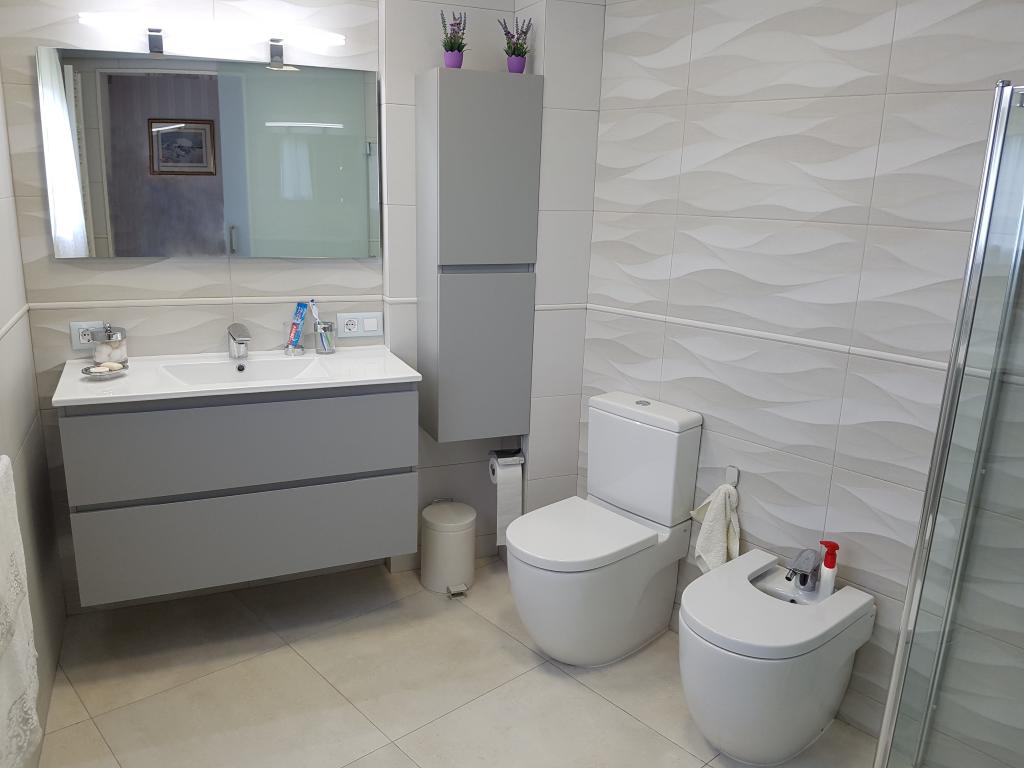 diseño-baños-c-riudoms-reus.tarragona