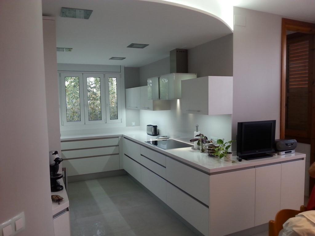 diseño-cuinas-cuina-blanca-borges-Salou-Tarragona-Cambrils-Reus-Vilafortuny