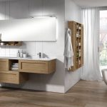 Diseño de baños en Reus y Tarragona