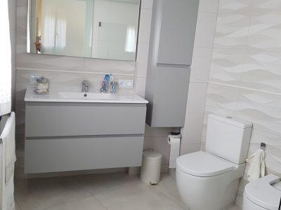 diseño-baños-riudoms-reus-3